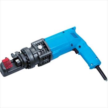 (株)オグラ オグラ 油圧式鉄筋カッター [ HBC316 ]