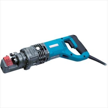 (株)オグラ オグラ 油圧式鉄筋カッター [ HBC613 ]