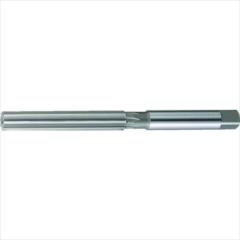 トラスコ中山(株) TRUSCO オレンジブック ハンドリーマ18.0mm [ HR18.0 ]