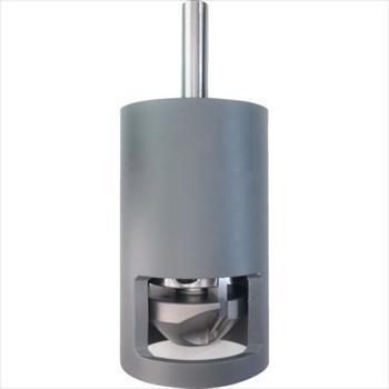 注目のブランド [ NOGA K1内外径用カウンターシンク90°12.7シャンク KP04060 ノガ・ジャパン(株) ~Smart-Tool館~ ]:ダイレクトコム-DIY・工具