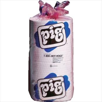 オレンジB エー・エム・プロダクツ(株) pig ピグスタットマット(帯電防止処理加工) ミシン目なし 1袋(箱)=1巻入 [ MAT212A ]