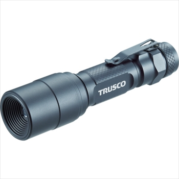 トラスコ中山(株) TRUSCO オレンジブック 充電式高輝度LEDライト [ JL335 ]
