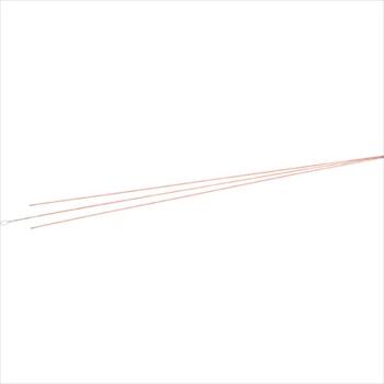 ジェフコム(株) デンサン ジョイント釣り名人Jr. [ JF454 ]