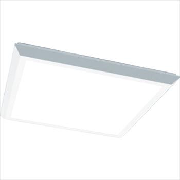 アイリスオーヤマ(株) LED事業本部 IRIS 直付型LEDベース照明 スクエア 7000lm 昼白色 オレンジB [ IRLDBL70CLNSQ53 ]