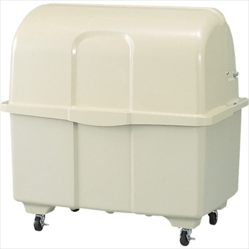 (株)カイスイマレン カイスイマレン ゴミ箱 ジャンボペール HG600C 単色 キャスター付 [ HG600C ]