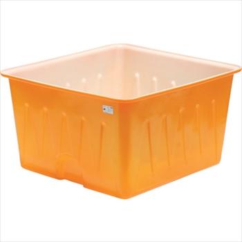 スイコー(株) スイコー K型大型容器620L [ K620 ]