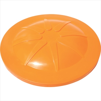 スイコー(株) スイコー M型専用容器蓋1000L用 オレンジB [ M1000F ]