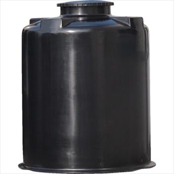 ★直送品・代引不可★スイコー(株) スイコー MC型大型容器750L オレンジB [ MC750 ]