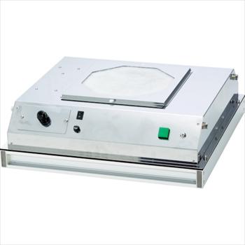 コトヒラ工業(株) コトヒラ ファンフィルタユニット 6立米タイプ [ KFU206H ]