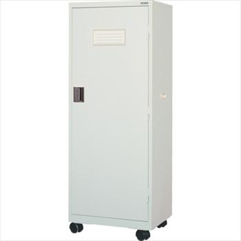 光葉スチール(株) 光葉 フリーボックス [ IC41 ]