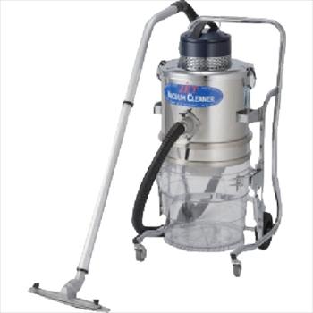 三立機器(株) 三立 乾湿両用ハイブリットクリーナー [ JX3060D100V ]