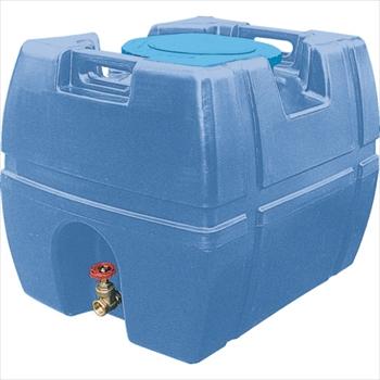 積水テクノ成型(株) 積水 LL型セキスイ槽 LL-200バルブ付 [ LL200 ]
