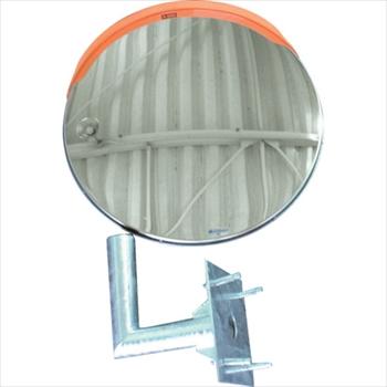 積水樹脂(株) 積水 ジスミラー「壁取付型」 [ KM600SYO ]