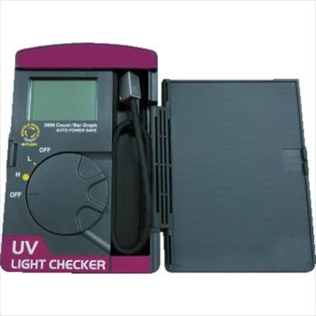 ヘンケルジャパン(株)AG事業部 ロックタイト UV照度計チェッカー [ HMC9386 ]