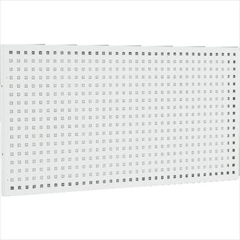 トラスコ中山(株) TRUSCO オレンジブック ULRT型ライン作業台用パンチングパネル W900 [ LUPRP450 ]