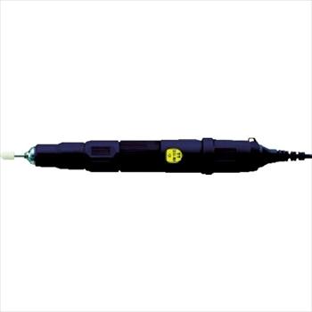 ミニター(株) ミニモ スタンダードロータリー 低速ギヤ型 M112G [ M112G ]