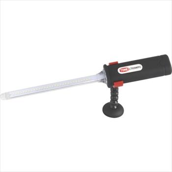 TONE(株) TONE LEDワークライト 充電式 [ LT05WPC ]