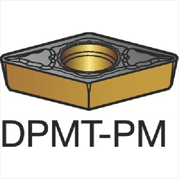 サンドビック(株)コロマントカンパニー SANDVIK サンドビック T-Max P ネガチップ用シャンクバイト [ JPDQNL2525M15 ]