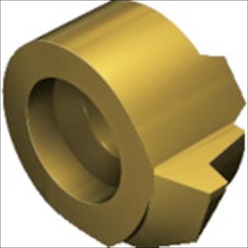 サンドビック(株)コロマントカンパニー SANDVIK サンドビック コロカットMB 小型旋盤用旋削・倣いチップ 1025 [ MB07T0450210R ]【 5個 】