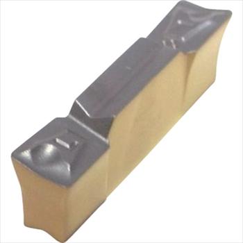 オレンジB イスカルジャパン(株) イスカル 端面溝用チップ IC808 [ HFPR6004 ]【 10個 】