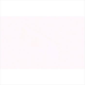 オレンジB イスカルジャパン(株) イスカル A CG多/チップ IC570 [ GIG1.040.00 ]【 10個セット 】