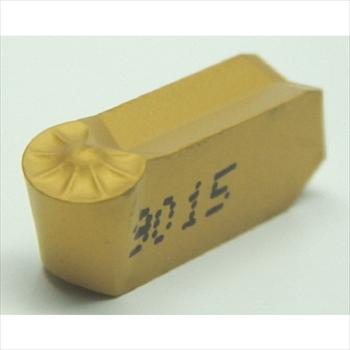オレンジB イスカルジャパン(株) イスカル A チップ IC635 [ GIMY525 ]【 10個セット 】