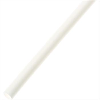 パンドウイットコーポレーション パンドウイット 粘着剤付き熱収縮チューブ 収縮率2.5:1 標準タイプ 25本入 [ HSTTRA1248Q ]