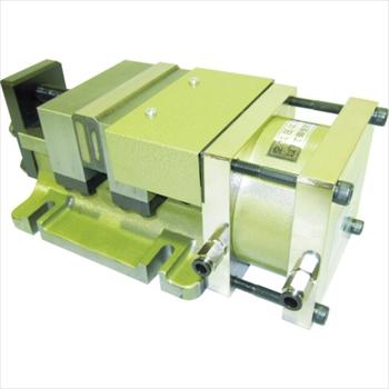共立 共立 エアーマシンバイス KB型 [ KB100 ]