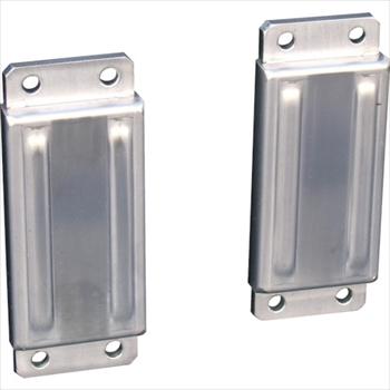 カネテック(株) カネテック 鉄板分離器 フロータ(超薄型) [ KFS20 ]