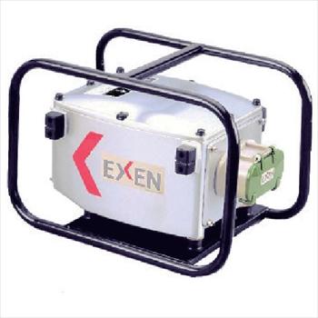 エクセン(株) エクセン 耐水インバータ(100V) [ HC111B ]