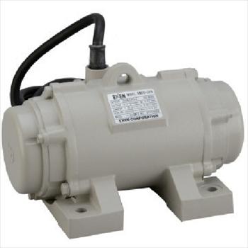 エクセン(株) エクセン 低周波振動モ-タ KM25-2PB 400V [ KM252PB400V ]