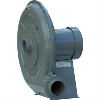 淀川電機製作所 淀川電機 強力高圧ターボ型電動送風機KDH3S-50HZ [ KDH3S50HZ ]