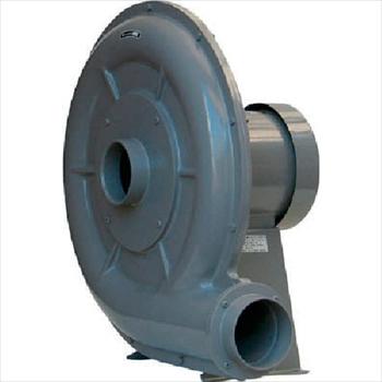 淀川電機製作所 淀川電機 強力高圧ターボ型電動送風機KDH3T-60HZ [ KDH3T60HZ ]