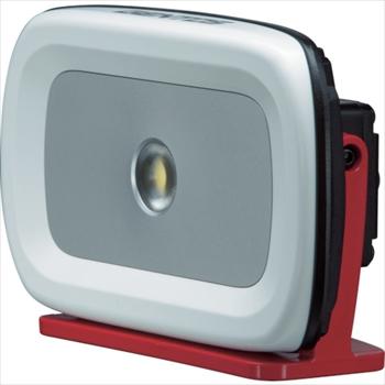 ジェントス(株) GENTOS LED投光器 GANZ 302 [ GZ302 ]