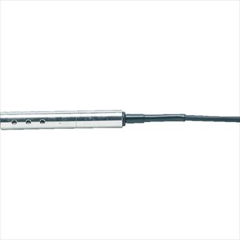 (株)佐藤計量器製作所 skSATO MC-K7500センサ(耐圧・水温測定用)(8250-70) [ MCK7500 ]