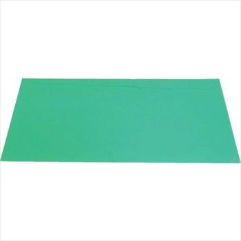 (株)エクシール エクシール リフトマット 3mm厚 900×600 オレンジB [ LIFT30906 ]