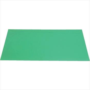 (株)エクシール エクシール リフトマット 3mm厚 1800×1200 オレンジB [ LIFT31812 ]