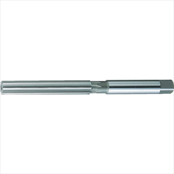 トラスコ中山(株) TRUSCO オレンジブック ハンドリーマ14.05mm [ HR14.05 ]