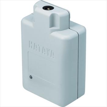 (株)ハタヤリミテッド ハタヤ LEDジューデンロングライト用 専用予備バッテリー [ LBM77 ]