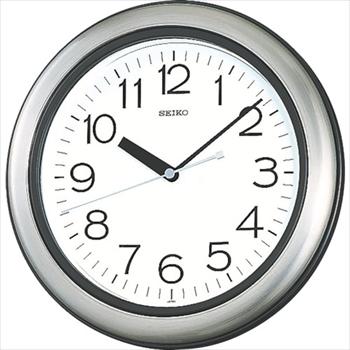 2018セール セイコークロック(株) SEIKO キッチン KS463S&バスクロック [ [ KS463S SEIKO ], L.L.A shopping:214a0357 --- az1010az.xyz