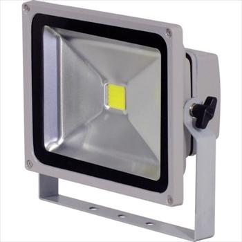 日動工業(株) 日動 LED作業灯 50W [ LPRS50D3ME ]