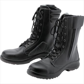 ミドリ安全(株) ミドリ安全 女性用長編上安全靴 LPM230Fオールハトメ 23.5cm [ LPM230F23.5 ]