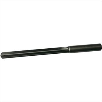 大見工業(株) 超硬Vドリル(ロング) 4.0mm オレンジB [ OVDL0040 ]