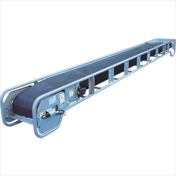 ★直送品 日工・代引不可★日工(株) 日工 MC45SP13M モジュラーベルトコンベヤ船底型(コンパクト型) [ MC45SP13M [ ], ホールセールリミテッド:e7c7771e --- luzernecountybrewers.com