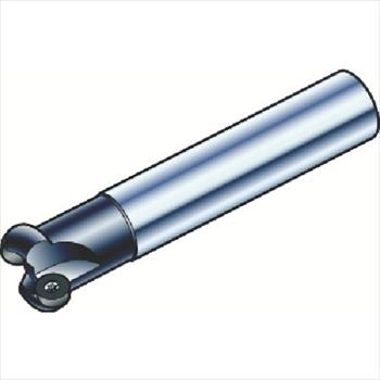 サンドビック(株)コロマントカンパニー サンドビック コロミル200エンドミル [ R200015A2010M ]