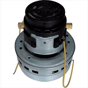 (株)スイデン SuidenS 掃除機用 モーター SBW-1000BD100 [ NO1741800001 ]