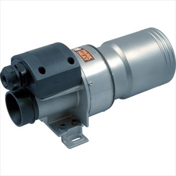 (株)パーカーコーポレーション パークヒート パークヒート据付型熱風ヒーター PHS100N型 [ PHS100N2 ]