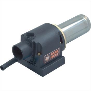 (株)パーカーコーポレーション パークヒート 据付型熱風ヒーター PHS30型 [ PHS302 ]