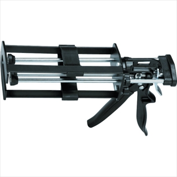 ユニカ(株) ユニカ レジンA インジェクションガン400(PE400用)RA-GUN400 [ RAGUN400 ]