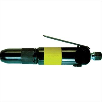 日本ニューマチック工業(株) NPK フラックスハンマ 小型 30445 [ NF20 ]
